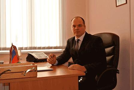 Адвокат в красноярске бесплатно